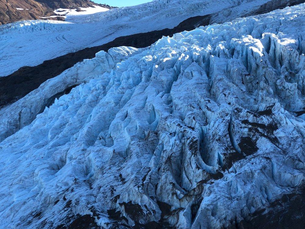 Mount Baker 10 2018 - 15.jpg