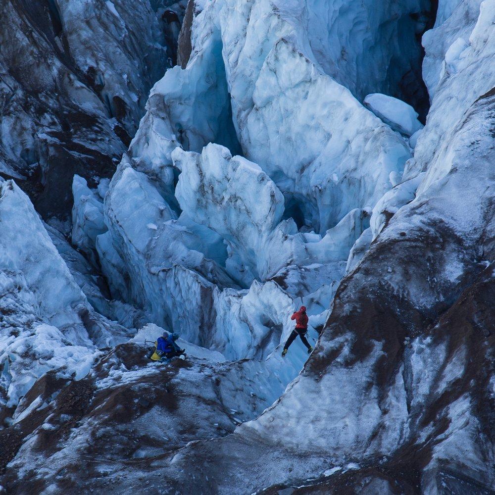 Mount Baker 10 2018 - 21.jpg