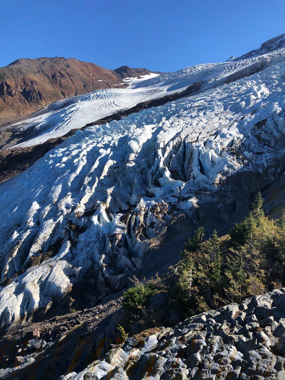 Mount Baker 10 2018 - 26.jpg