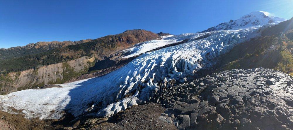 Mount Baker 10 2018 - 27.jpg