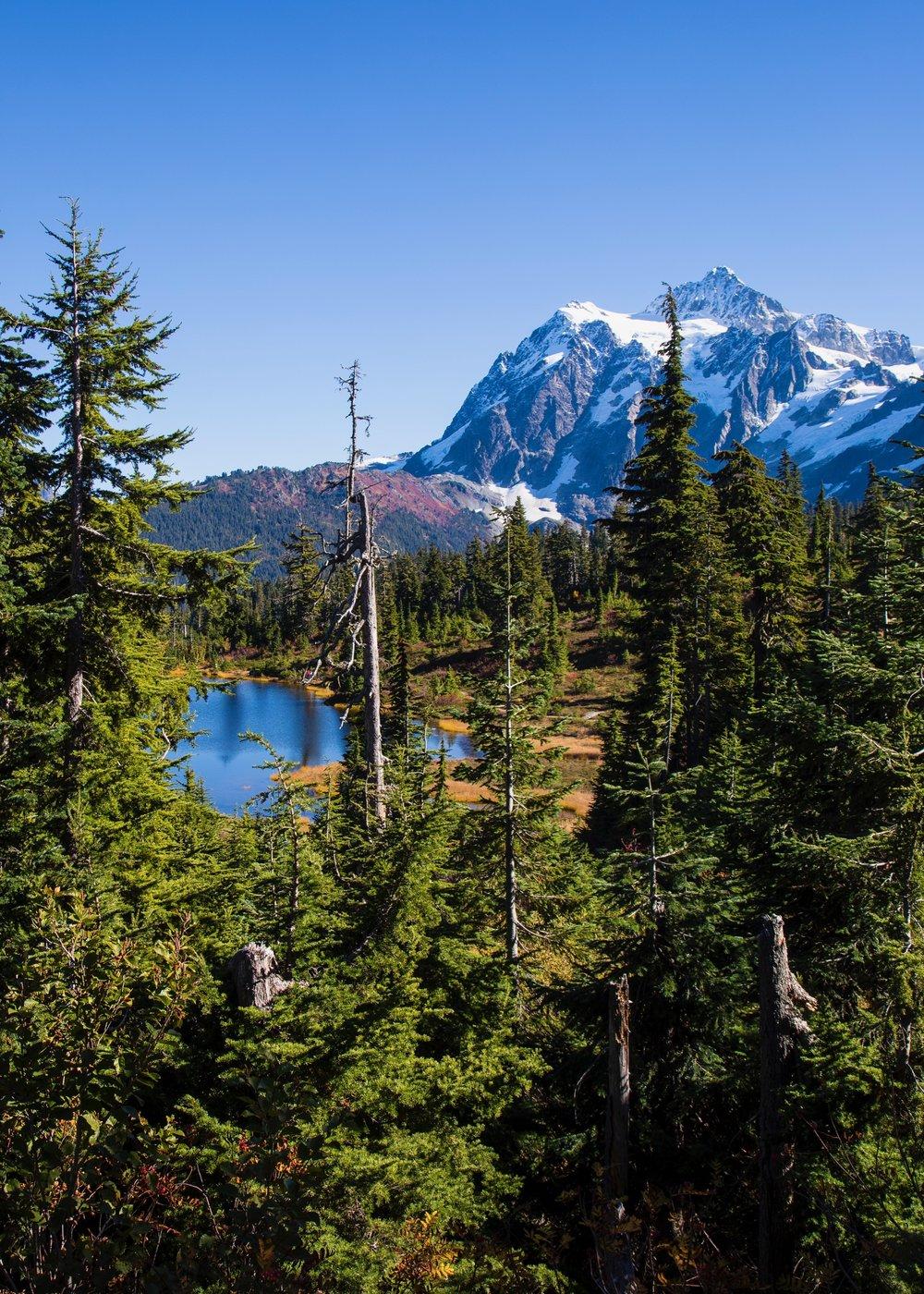 Mount Baker 10 2018 - 39.jpg