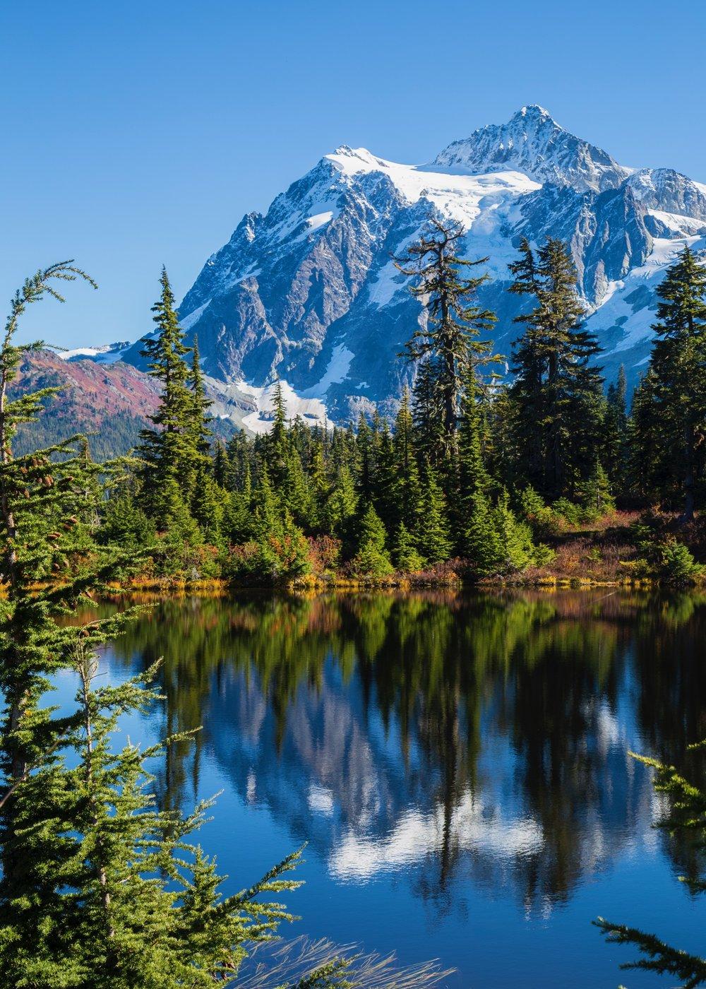 Mount Baker 10 2018 - 41.jpg
