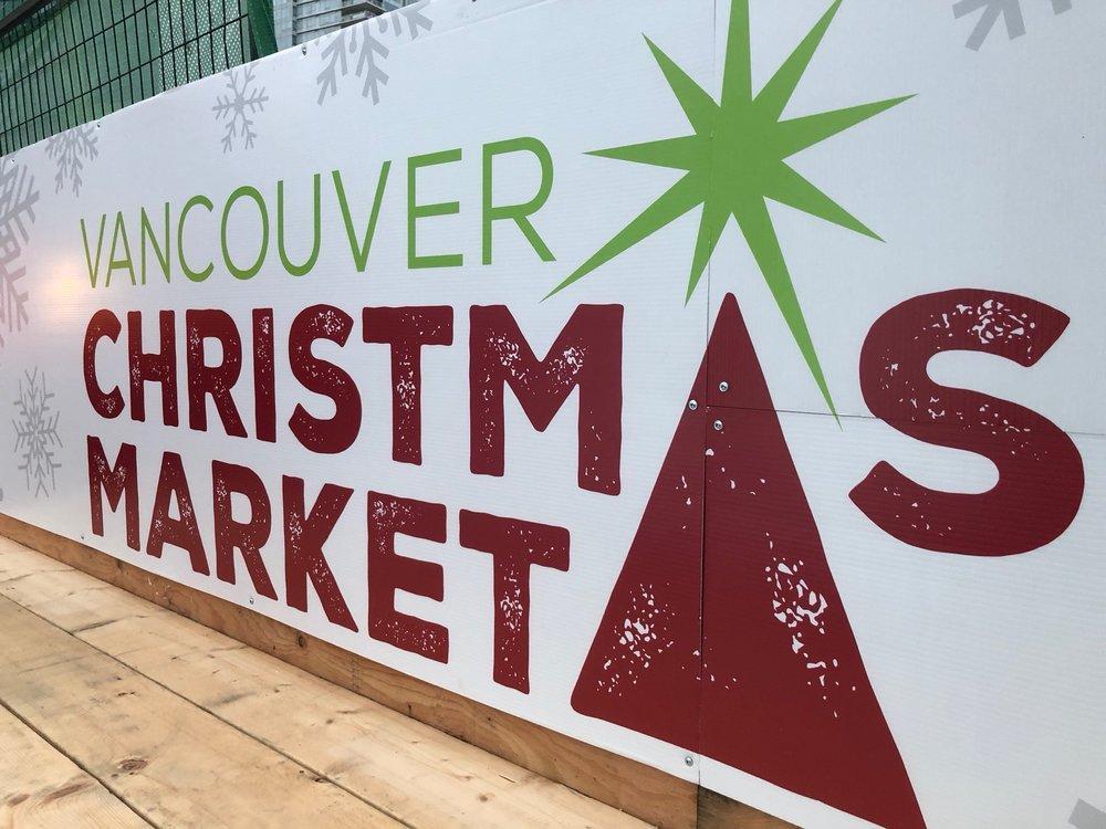 Christmas Vancouver - 1.jpg