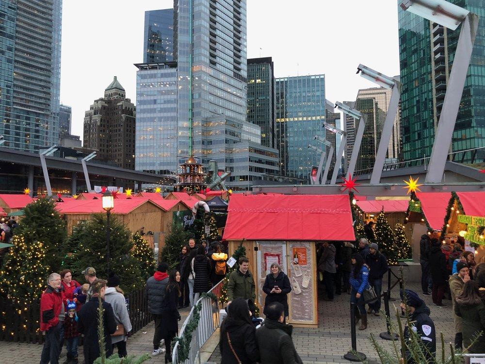 Christmas Vancouver - 2.jpg