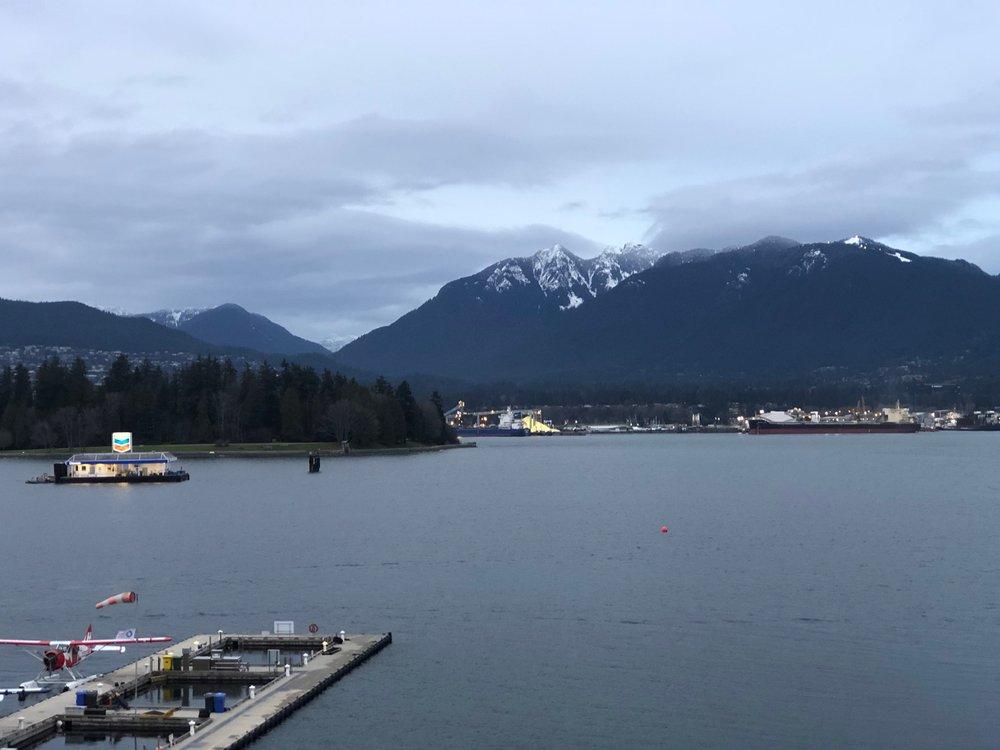 Christmas Vancouver - 3.jpg