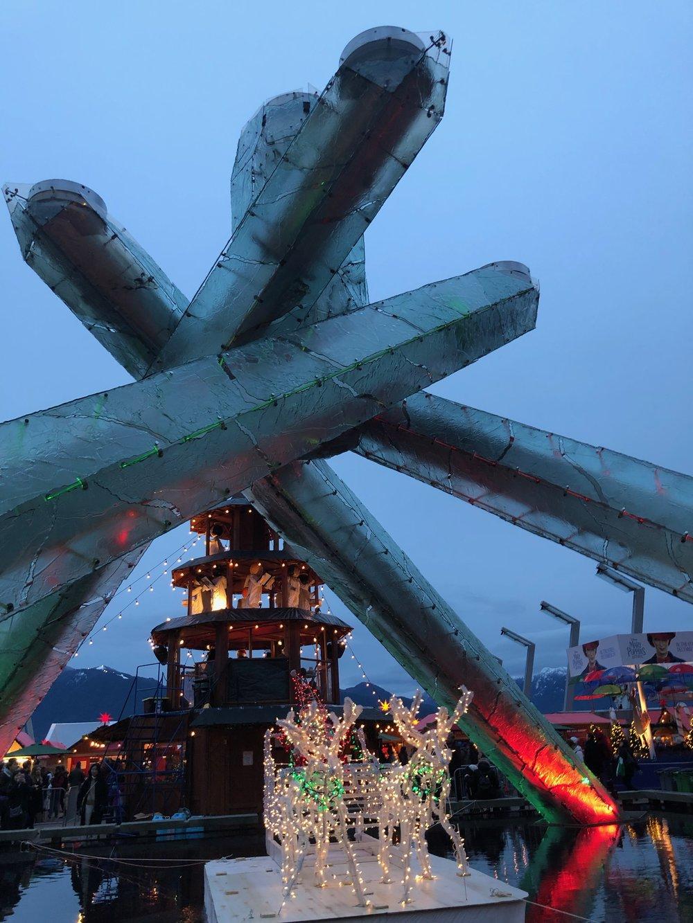 Christmas Vancouver - 4.jpg
