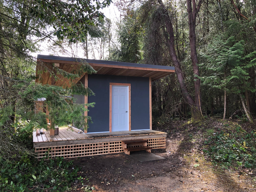 2019 04 Galiano Utility Shed - 5.jpg