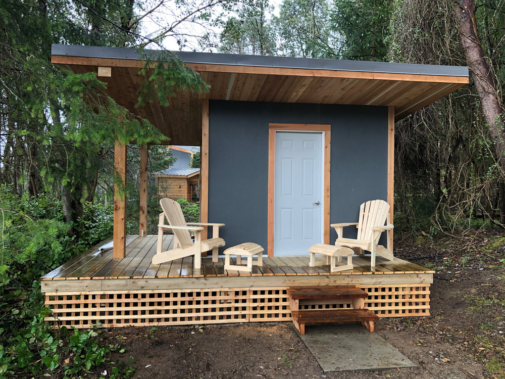 2019 04 Galiano Utility Shed - 7.jpg
