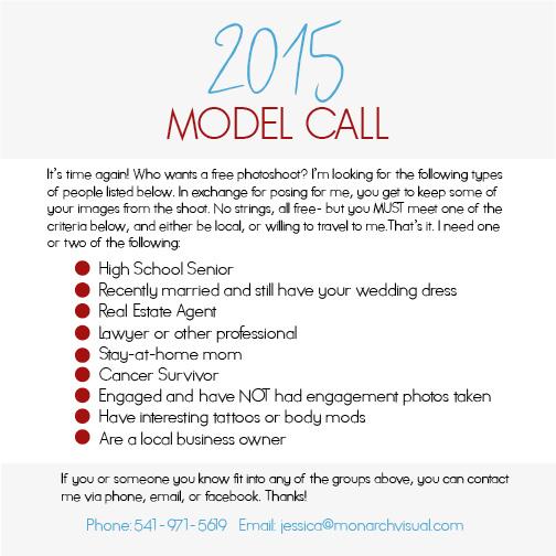 monarchvisual.com-modelcall