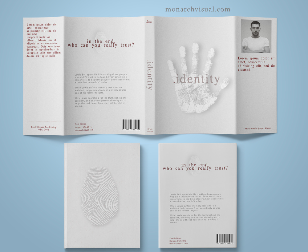 Identity Book Dust Jacket.jpg