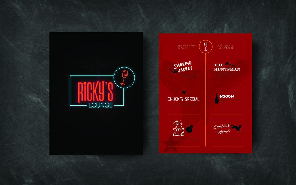 Rickys-Mockup.jpg
