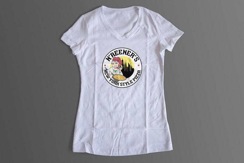 Shirt-Mockup.jpg