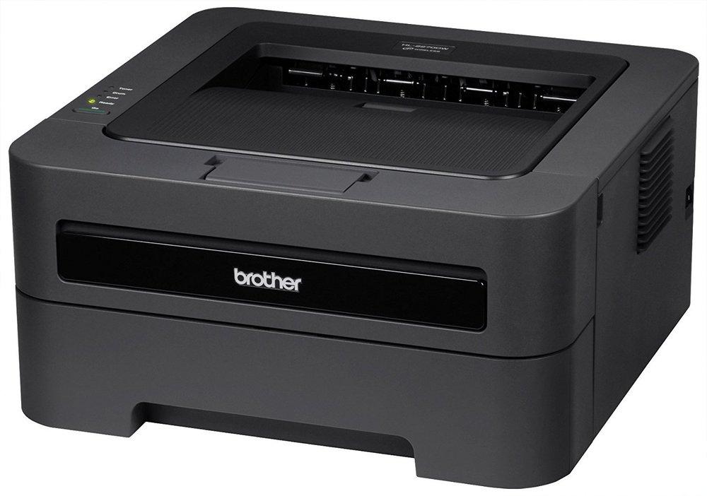 Brother HL2700 Laser printer -