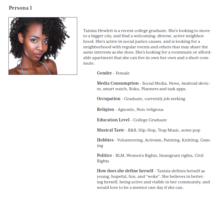 2018-02-07 14_19_56-Jess Humphrey - Audience Persona.pdf - Adobe Acrobat Pro DC.png