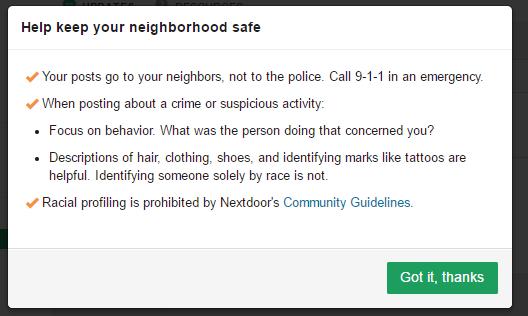 nextdoor 1.png