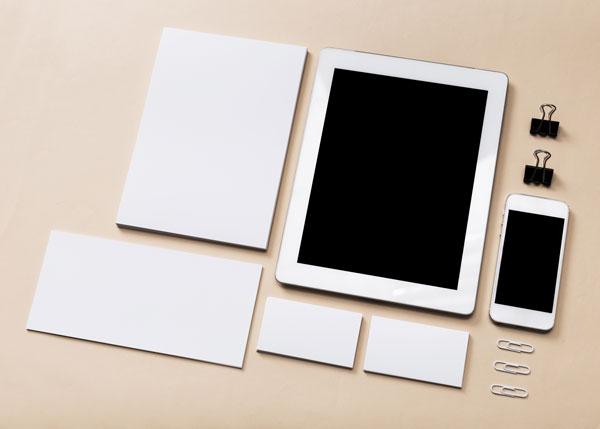 Blank-Branding.jpg