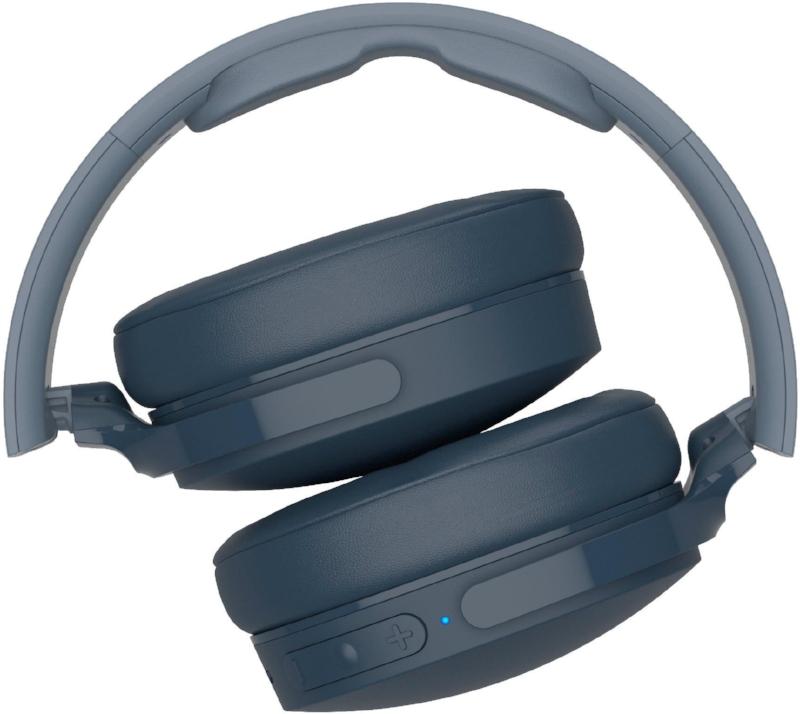 SkullCandy Hesh Bluetooth headphones -