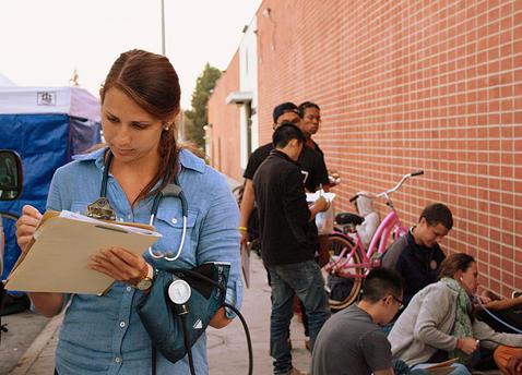 mobile clinic.jpg