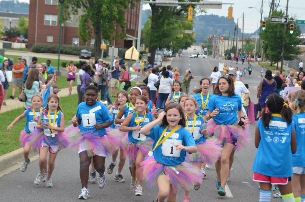 girls_on_the_run.jpg