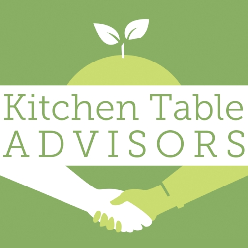 kitchen table logo.jpg