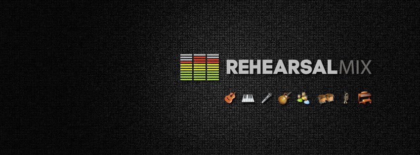 Rehearsal Mix.jpg