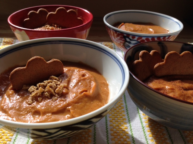 pumpkinpudding09.JPG
