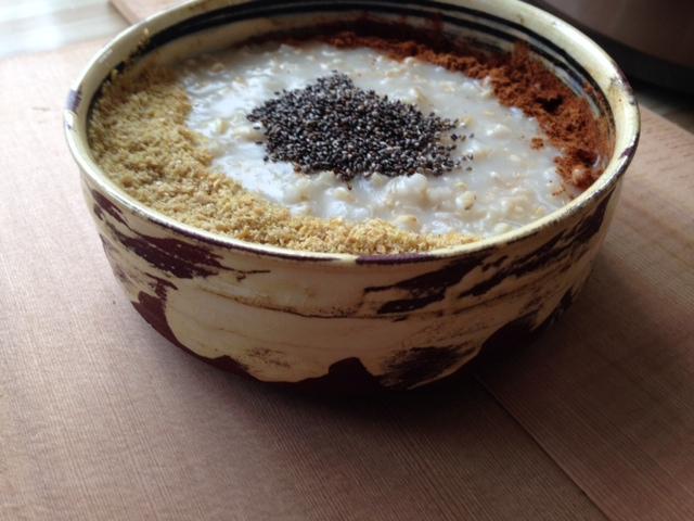 porridge3.JPG
