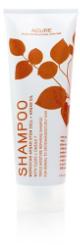 acure organics shampoo.jpg