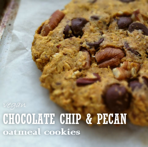 ... cookies a fast track to happiness macrobiotic cookies an even faster