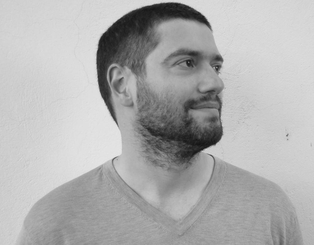 Damian  es desarrollador y diseñador de e-learning con amplia experiencia en educación y estudios en psicología. Durante los últimos años ha trabajado en distintos proyectos implementando soluciones weby móviles para educación y capacitación.