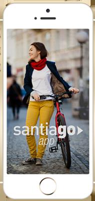 iphone - stgo app xsml.png
