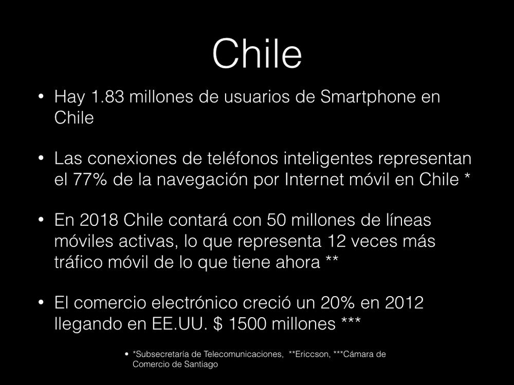 presentación Español.002.jpg