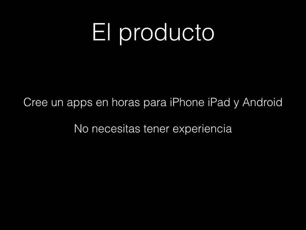 presentación Español.004.jpg