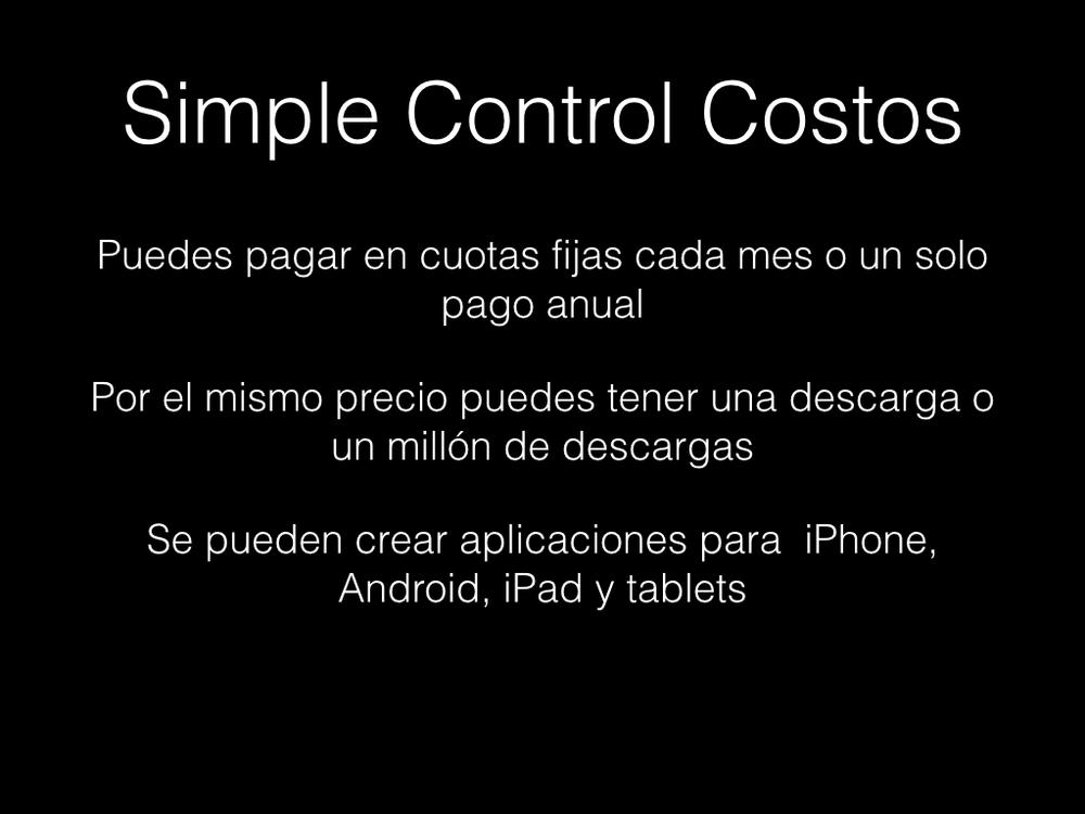 presentación Español.006.jpg