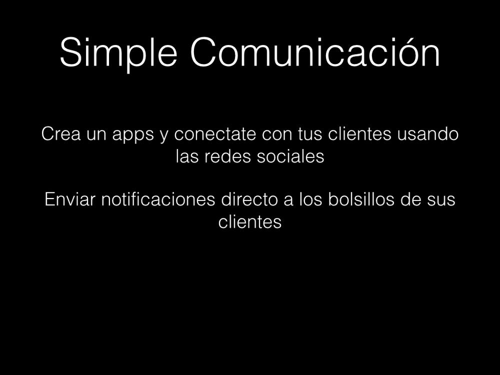 presentación Español.007.jpg