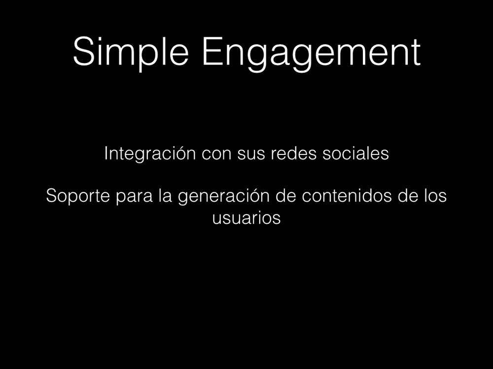 presentación Español.008.jpg