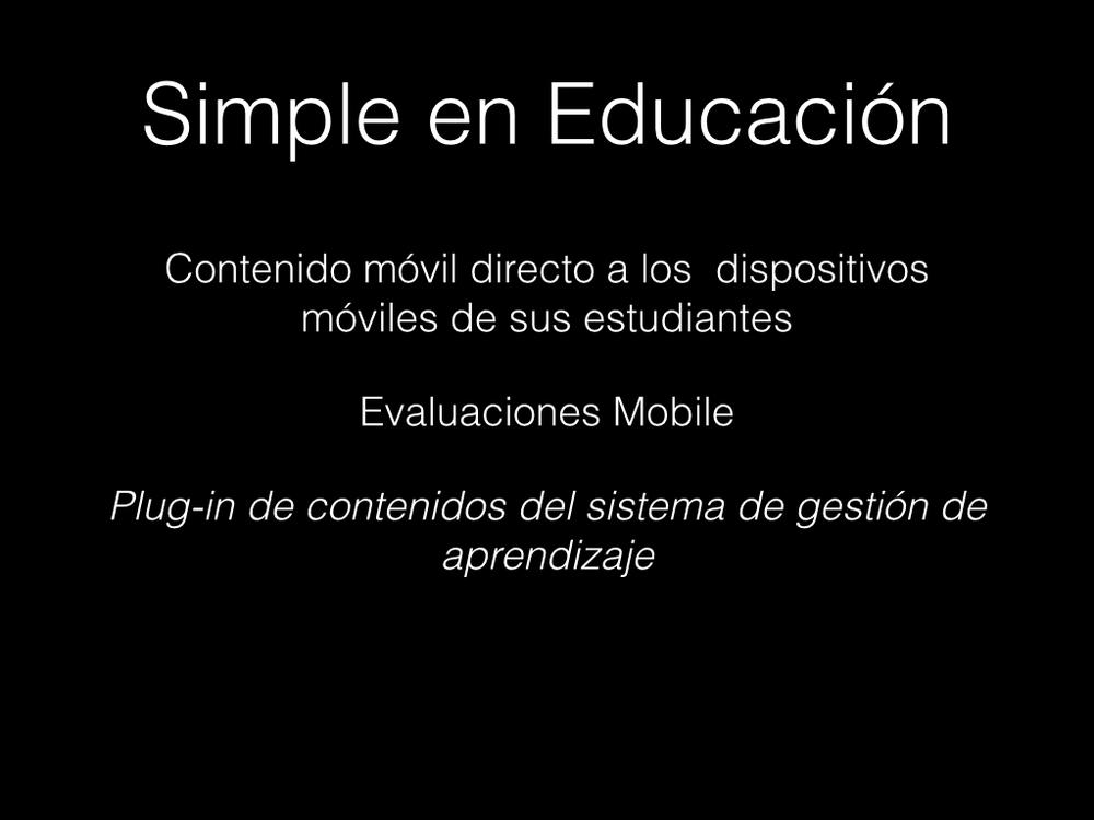 presentación Español.009.jpg