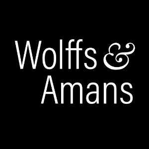 wolffs-amans-creative.jpg