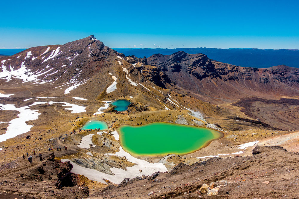 josh_wolff-tongariro_crossing.jpg