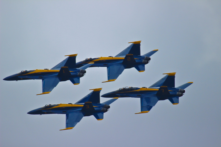 baltimore blue angels 4 resized.jpg