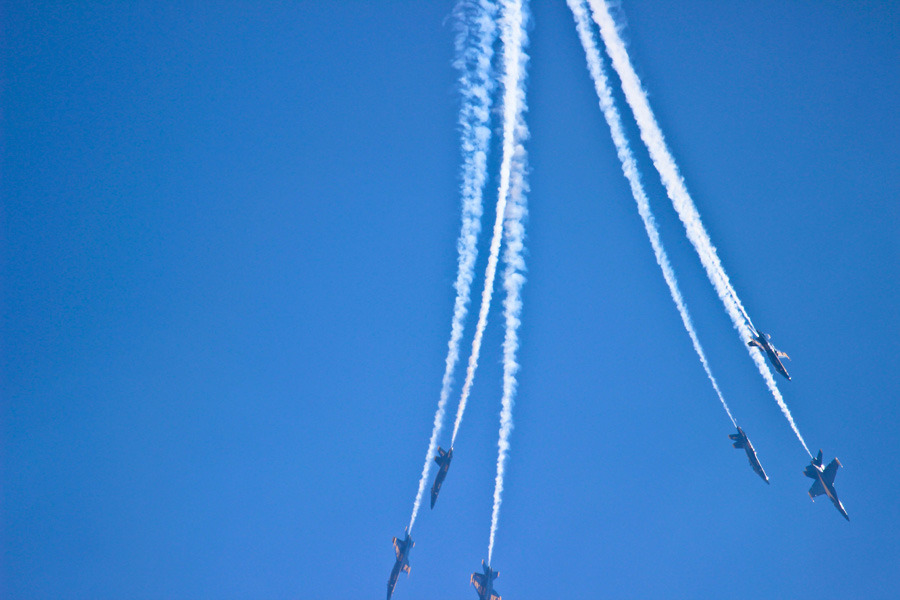 blue angles descent 2 resized.jpg