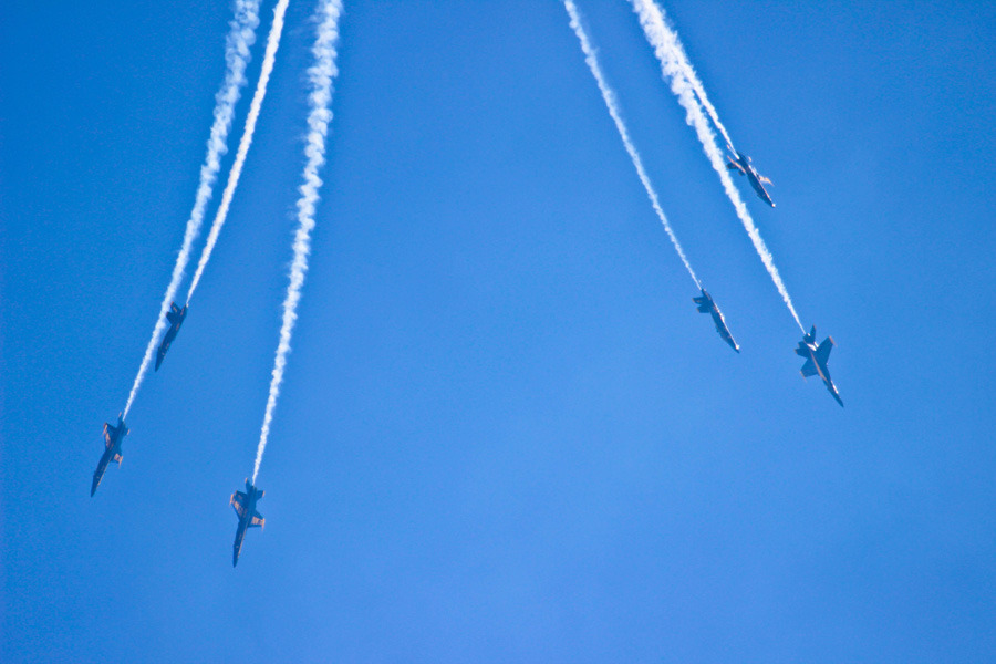 blue angles descent 3 resized.jpg