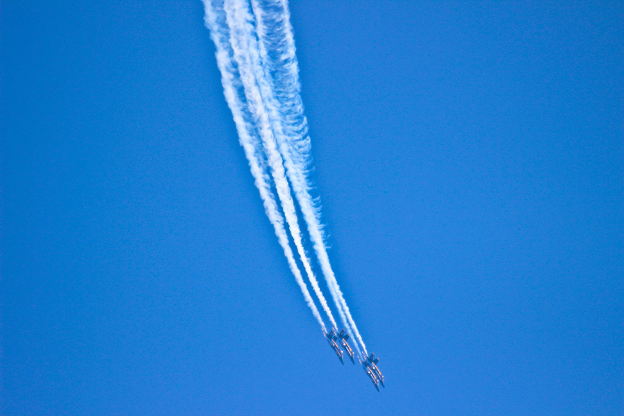 blue angles descent 1 resized.jpg