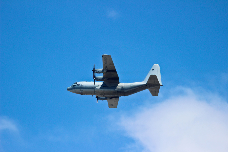 baltimore air show airbus w- navy ship 5 resized.jpg