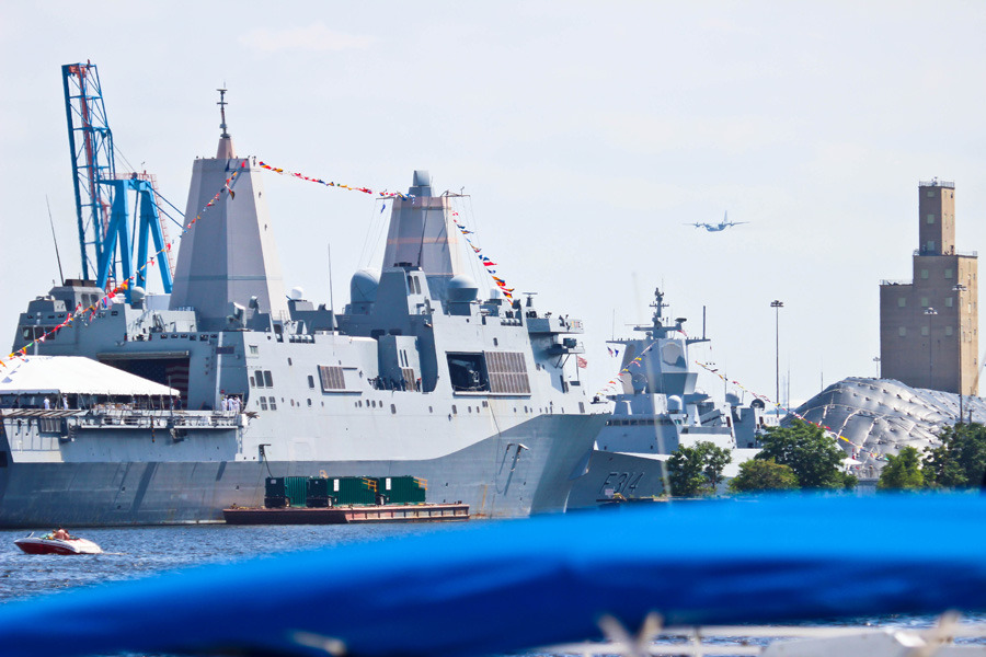 baltimore air show airbus w- navy ship resized.jpg