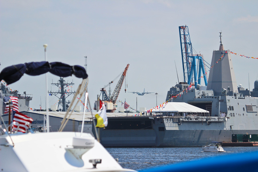 baltimore air show airbus w- navy ship 3 resized.jpg