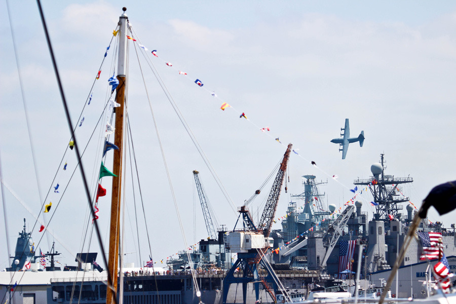 baltimore air show airbus w- navy ship 2 resized.jpg