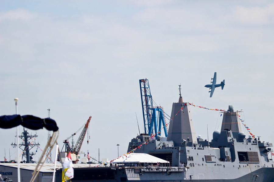 baltimore air show airbus w- navy ship 1 resized.jpg
