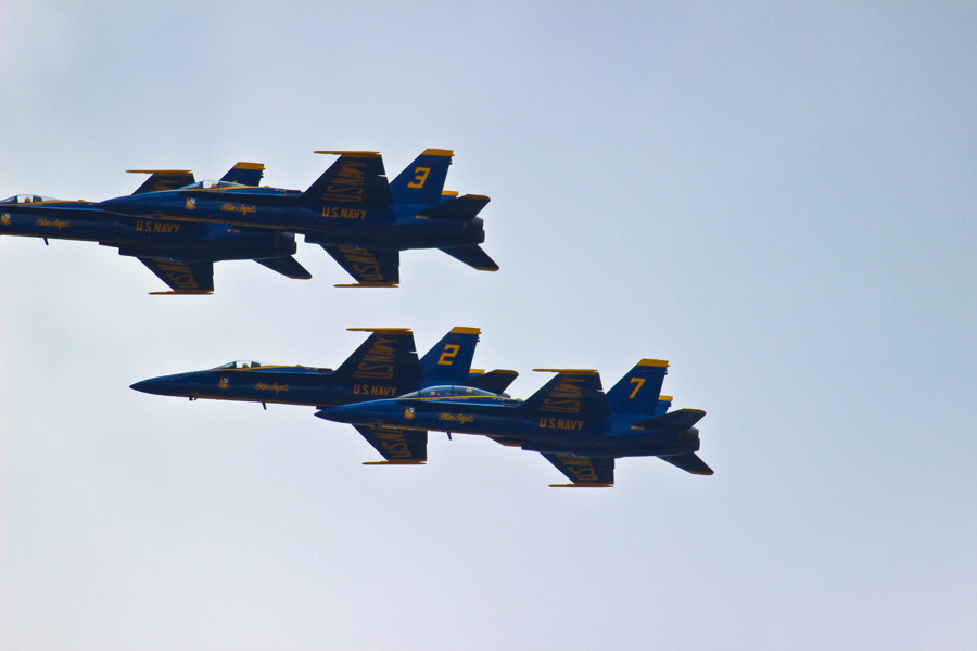baltimore blue angels 6 resized.jpg