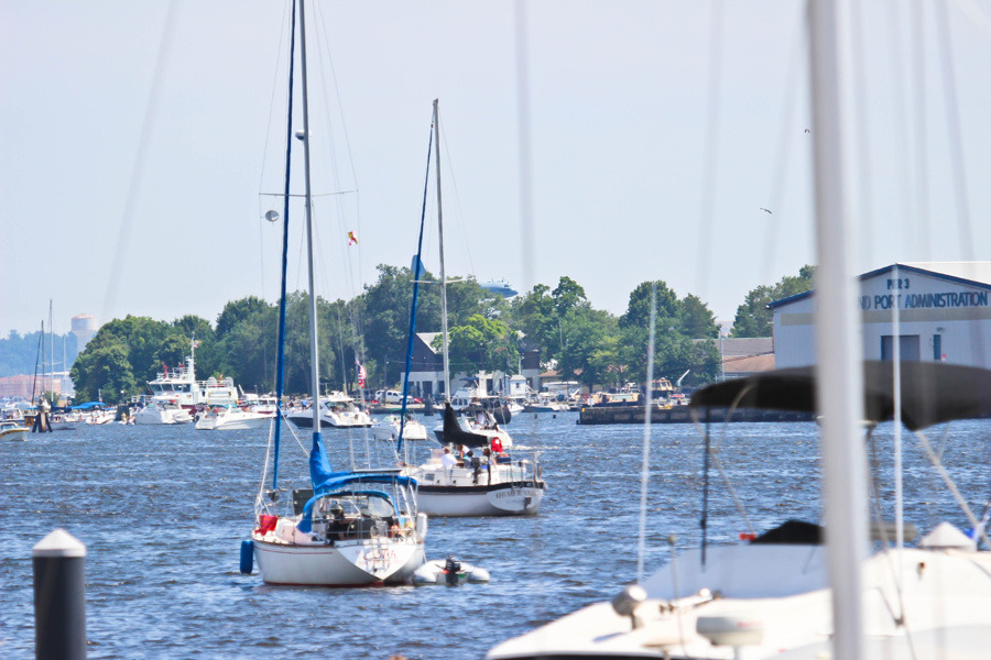 baltimore air show airbus low flying with sailboats 1 resized.jpg